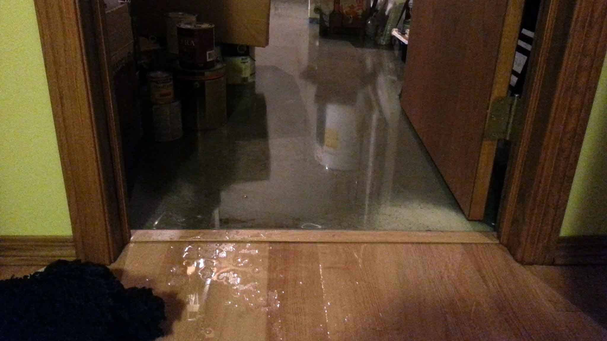 water-damage-restoration-services-0
