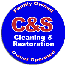 C & S Cleaning Restoration